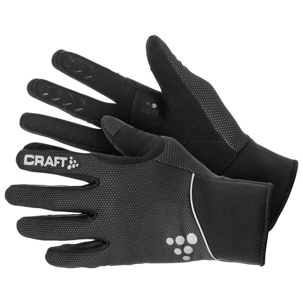 Unisex Craft Touring Glove