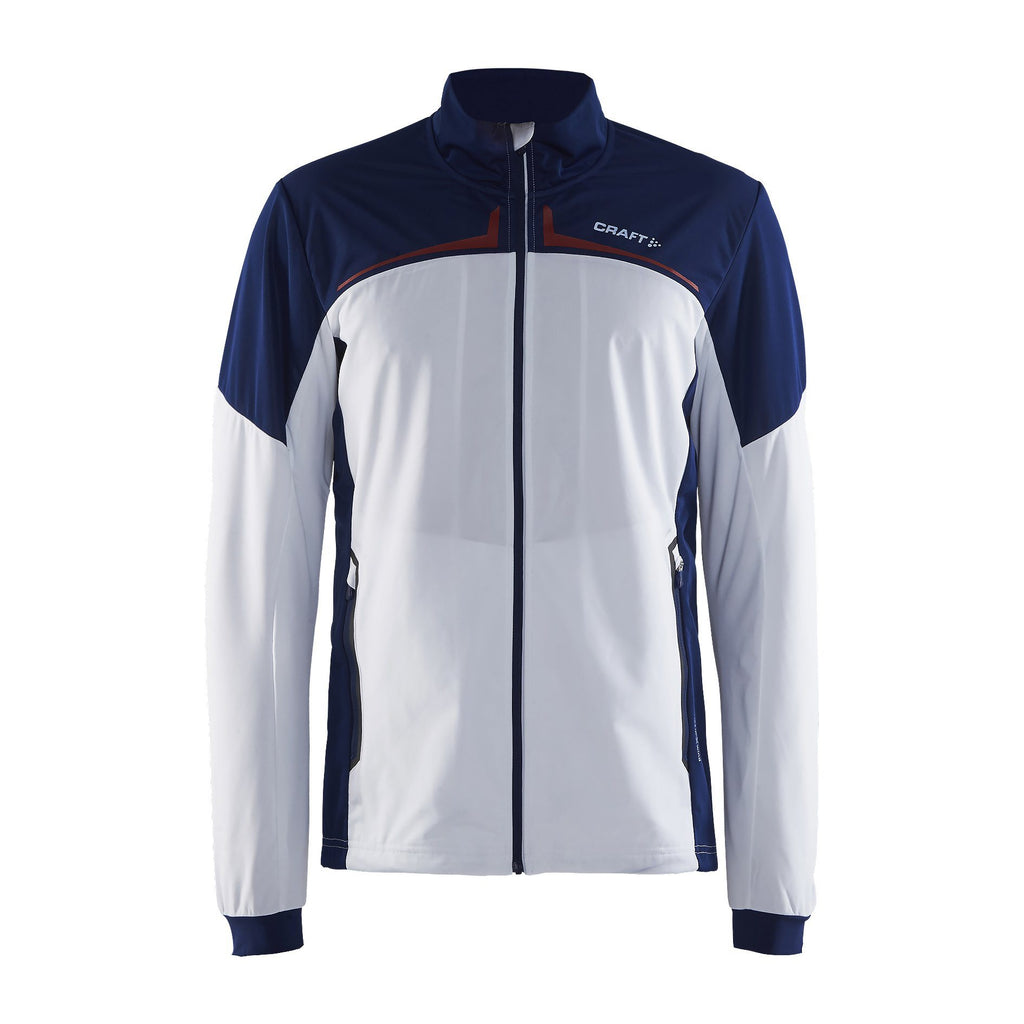 Men's Intensity Jacket