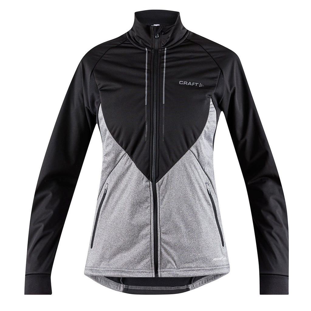 Women's Storm Training Jacket 2.0