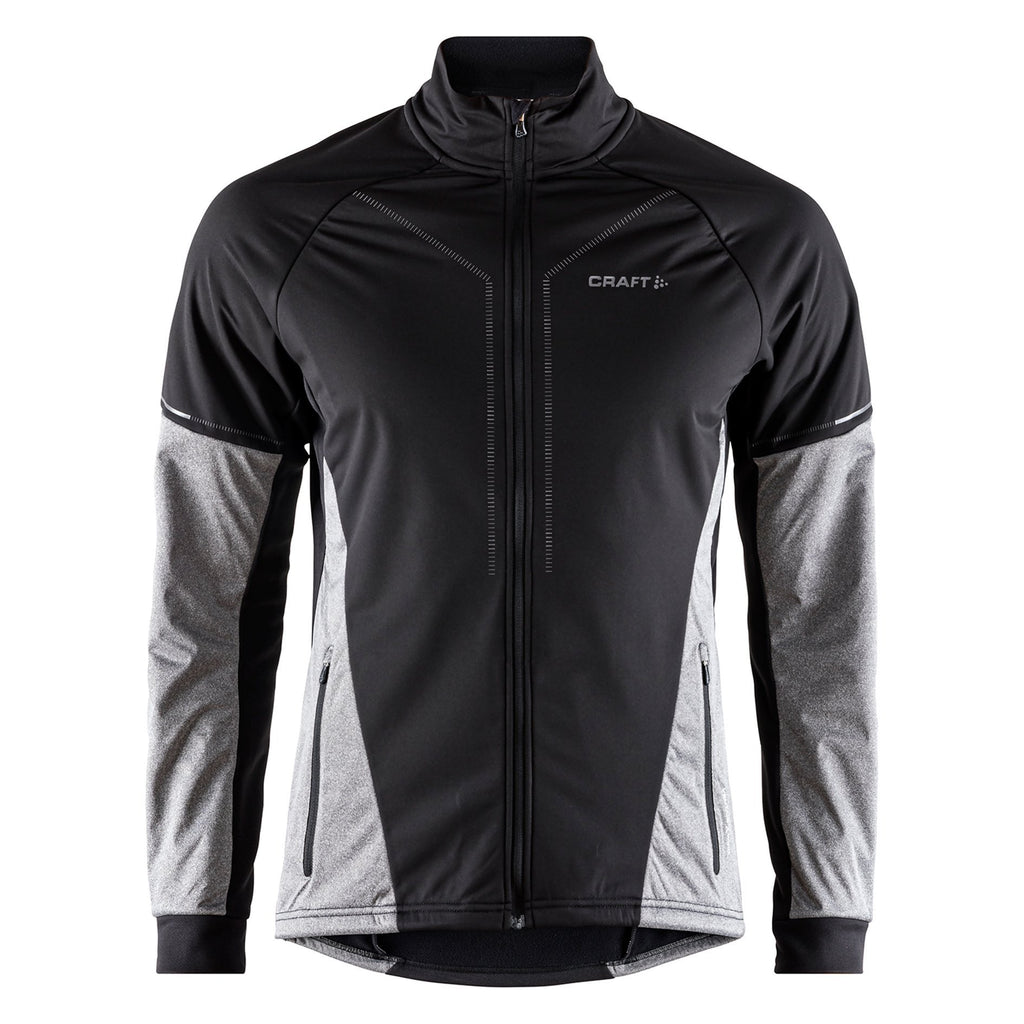 Men's Storm Training Jacket 2.0