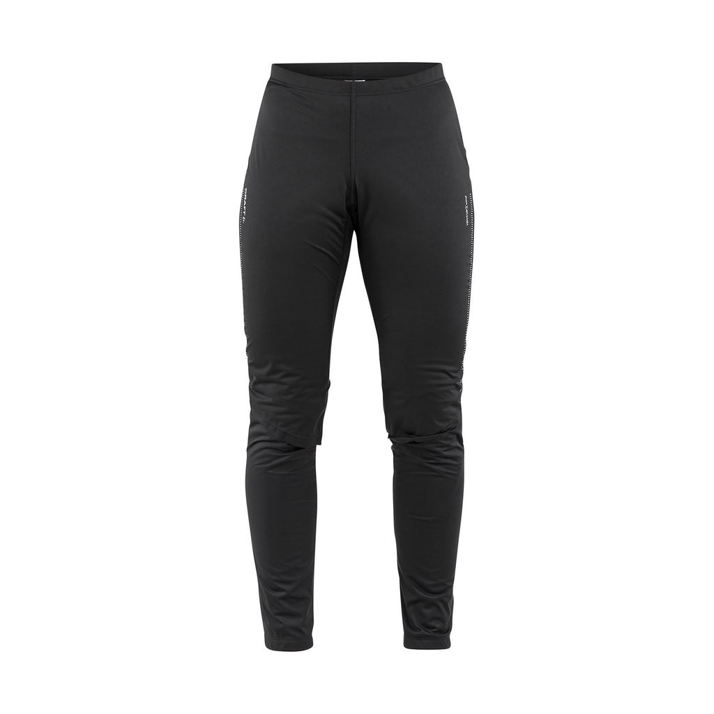 Women's Storm Training Tights 2.0