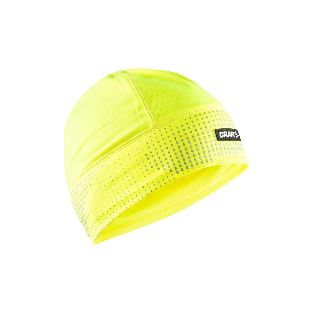 Unisex Brilliant Hat 2.0 Craft Sportswear NA