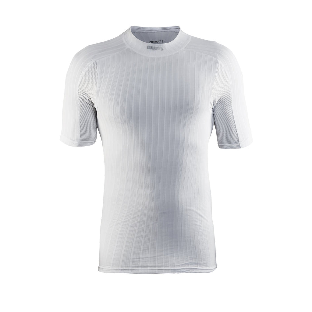 Men's Active Extreme 2.0 Short Sleeve Baselayer