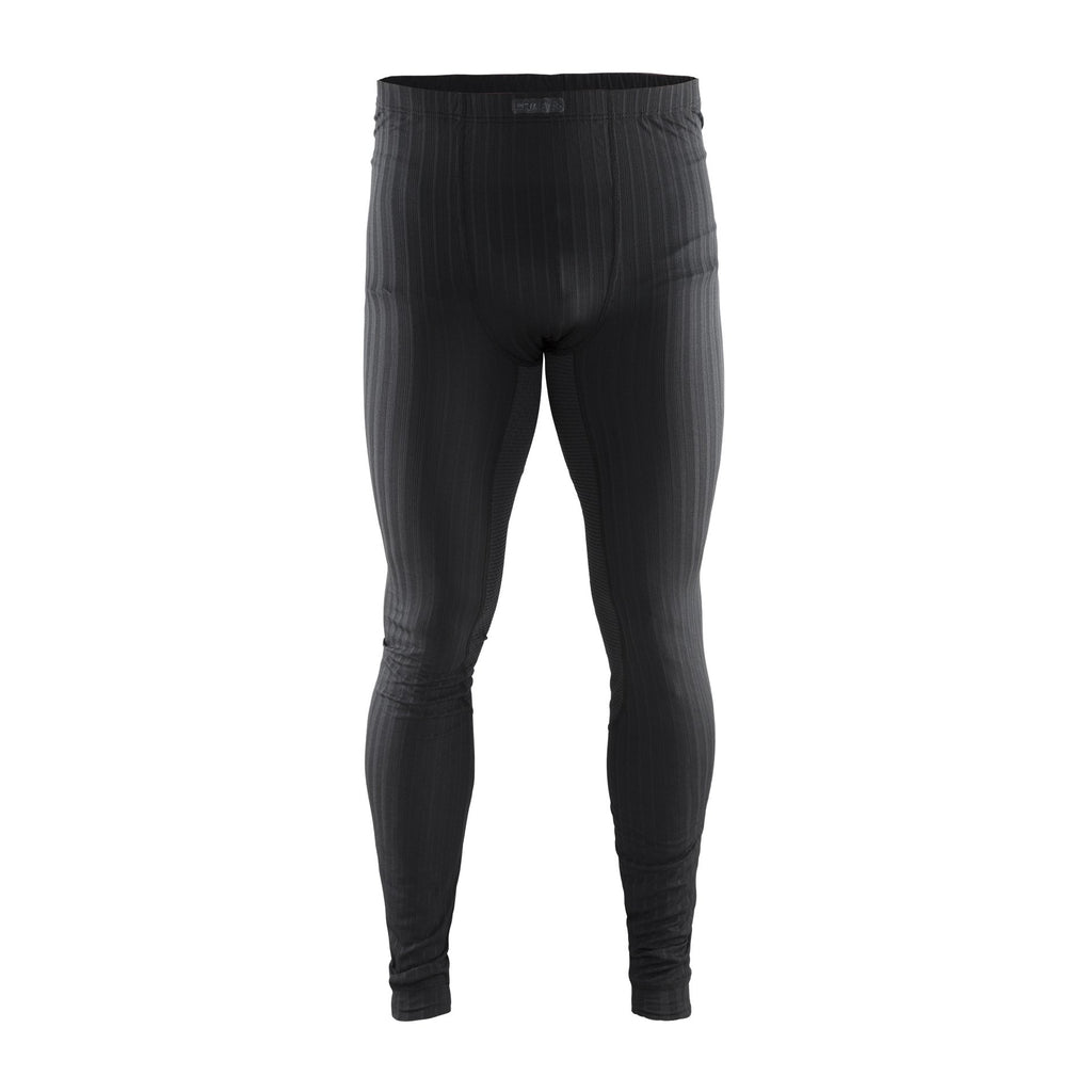 Craft Sportswear Womens Active Extreme 2.0 Lightweight Coolmax Base Layer Training Pants