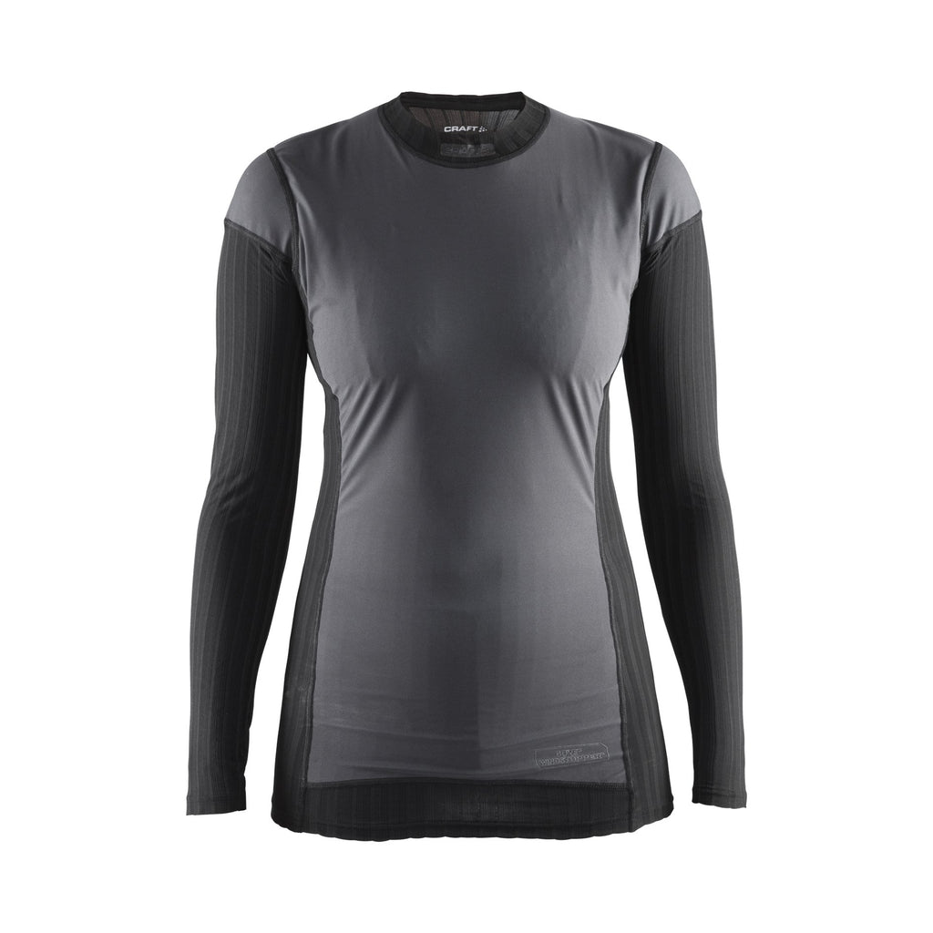 Women's Active Extreme 2.0 Windstopper Baselayer