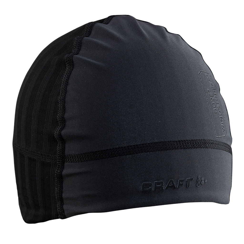 Unisex Craft Active Extreme 2.0 WS Hat