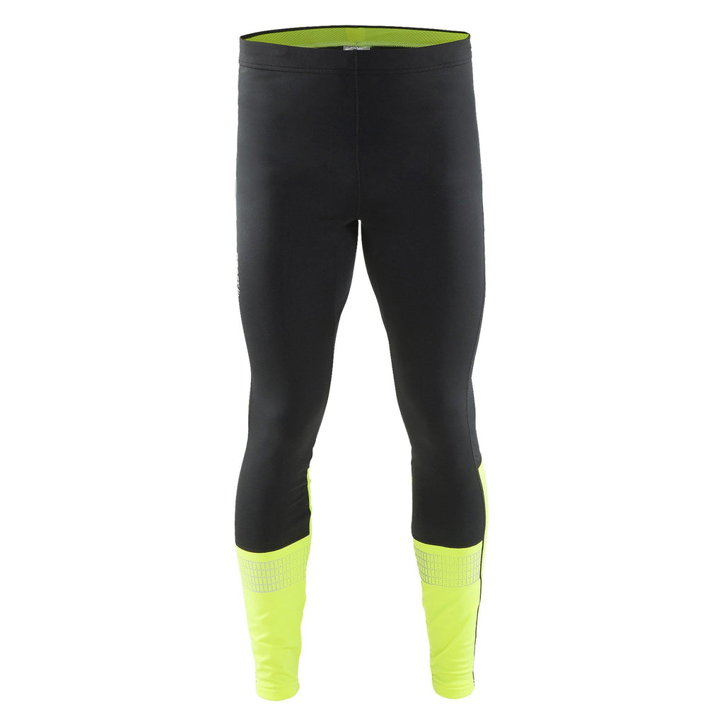 Men's Brilliant 2.0 Thermal Tights