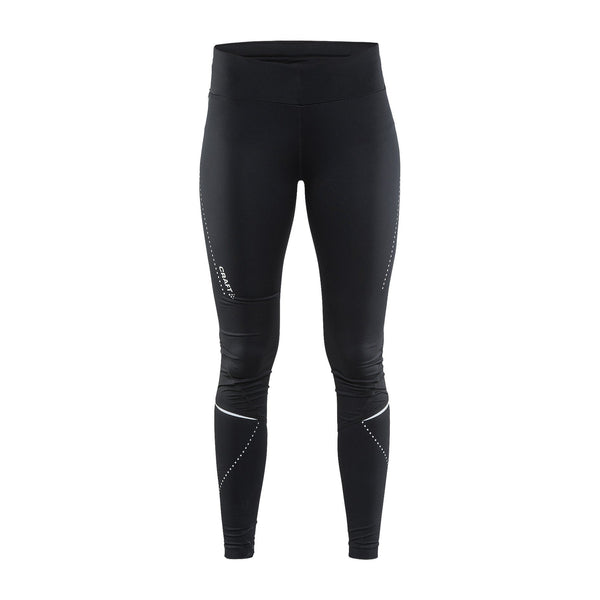1e8ec3e61ad Women s Performance Tights   Pants