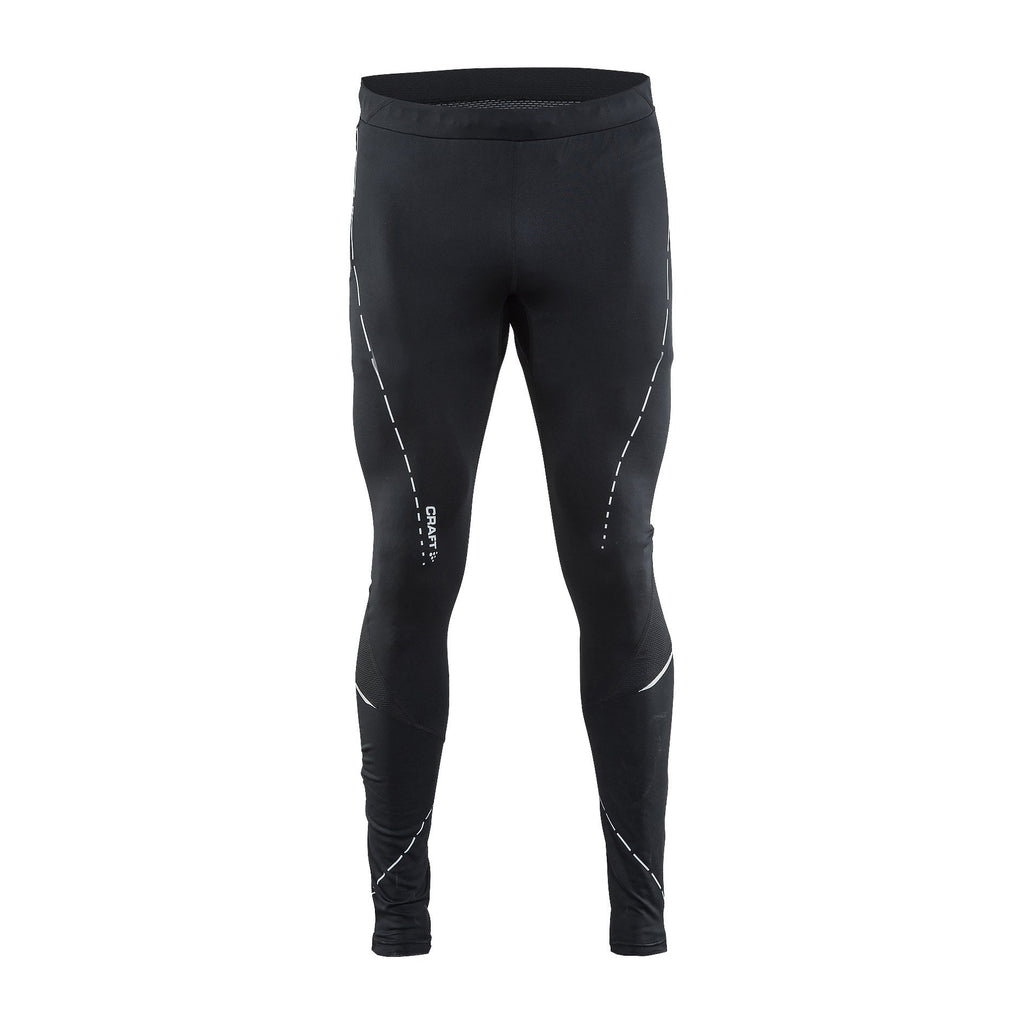 Men's Essential Running Tights