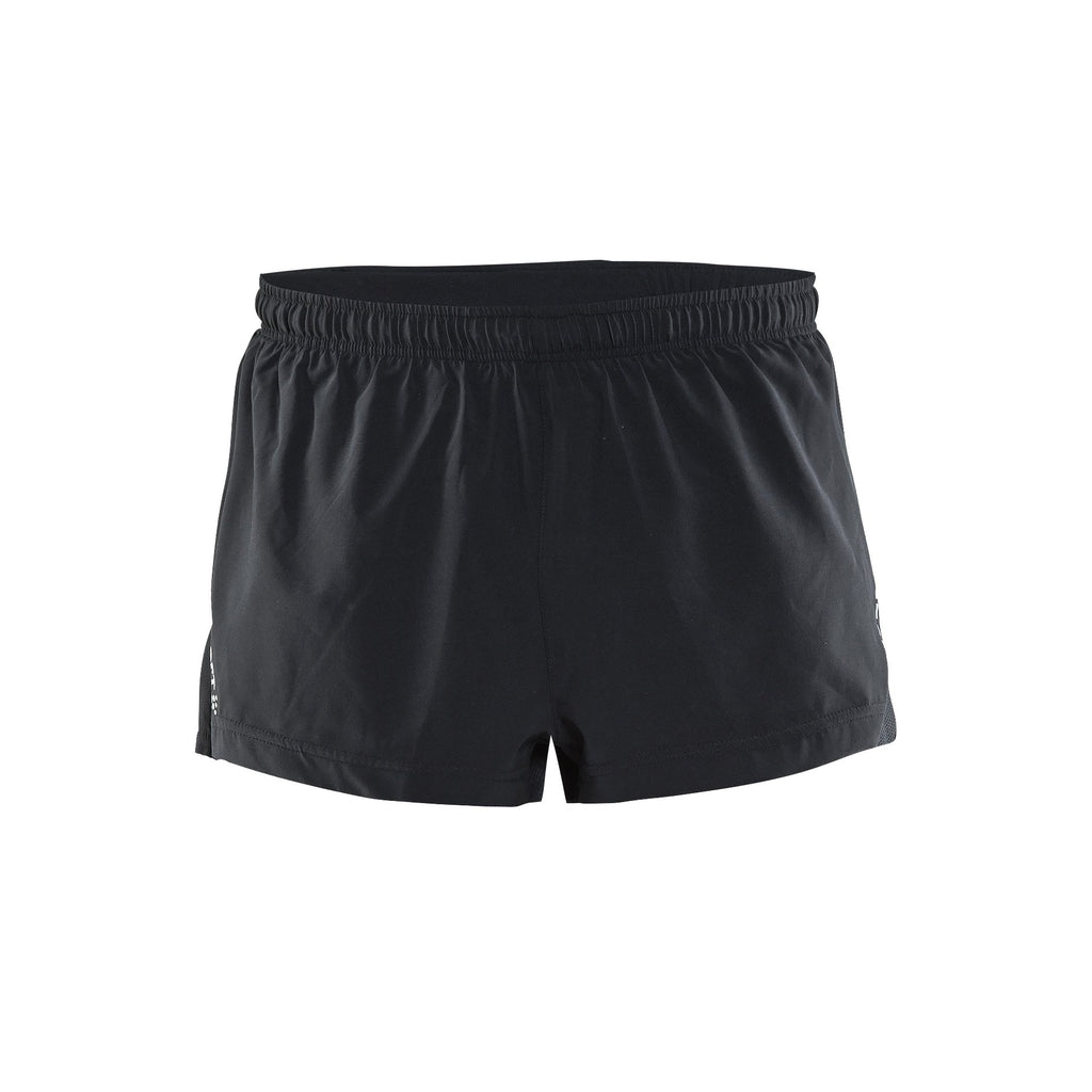 "Men's Essential 2"" Running Shorts"