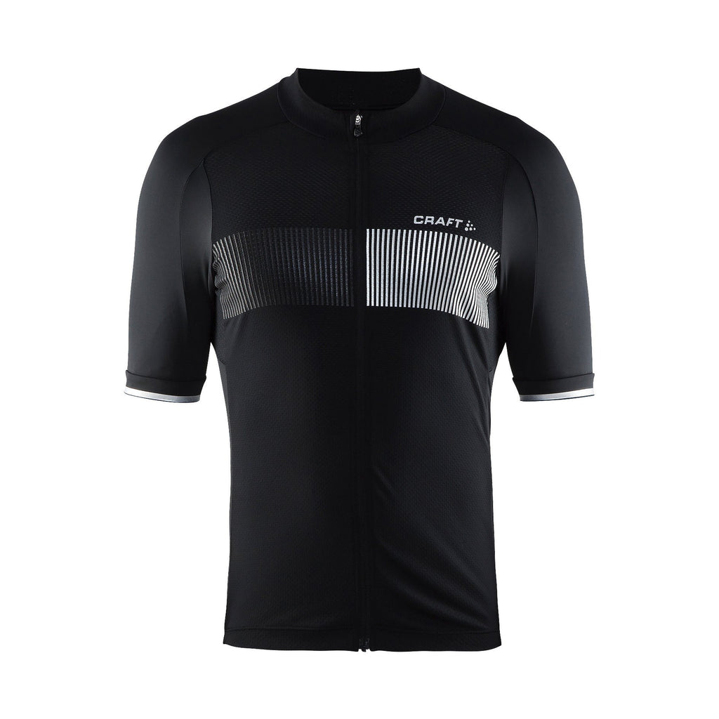 Men's Verve Glow Cycling Jersey