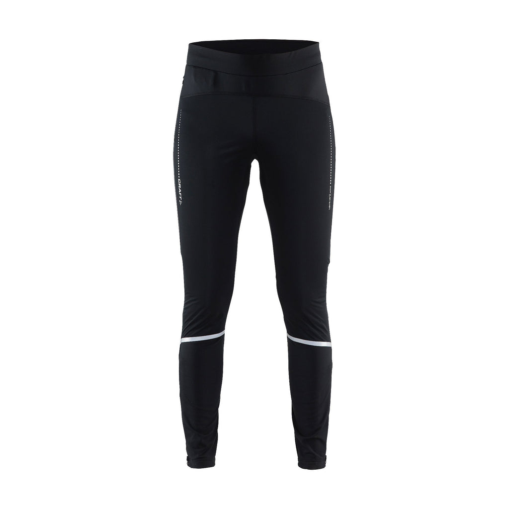 Women's Essential Winter Training Tights