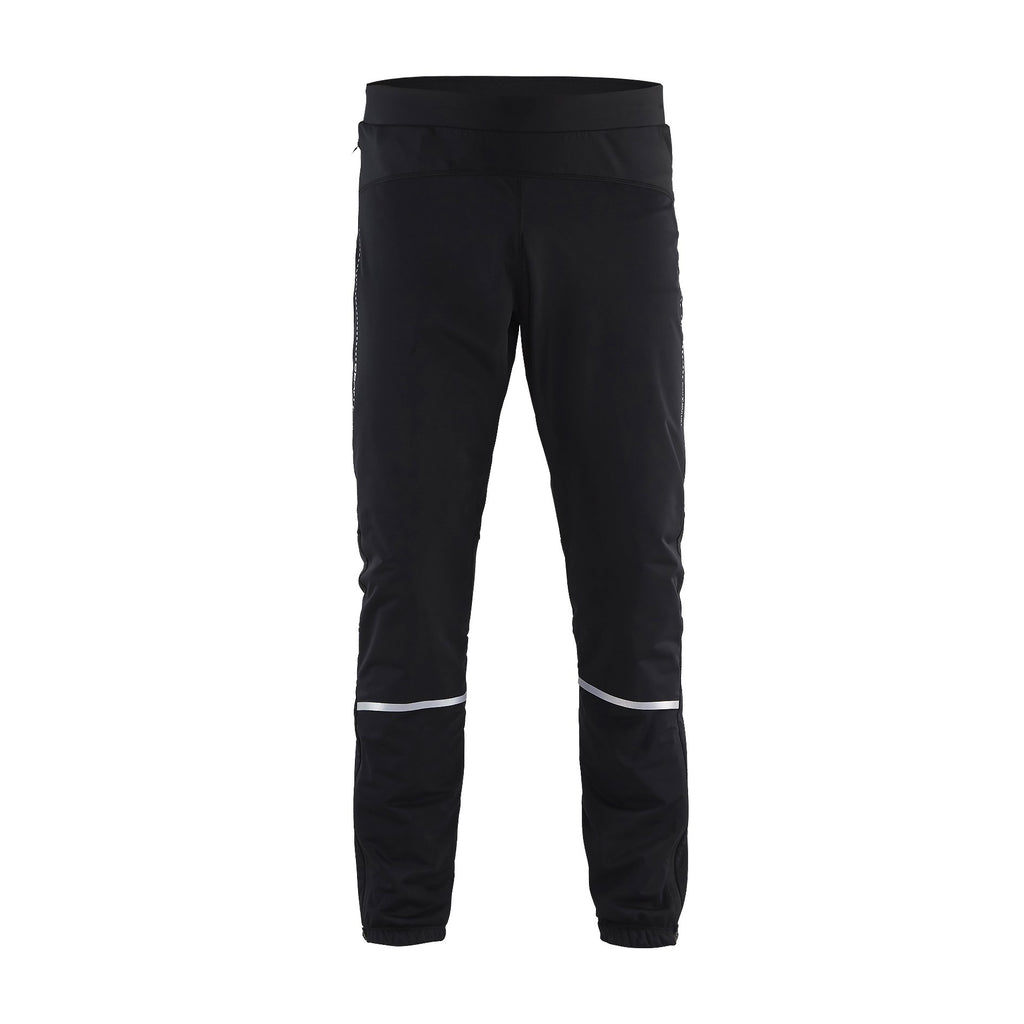 Craft Essential Winter Training Pants