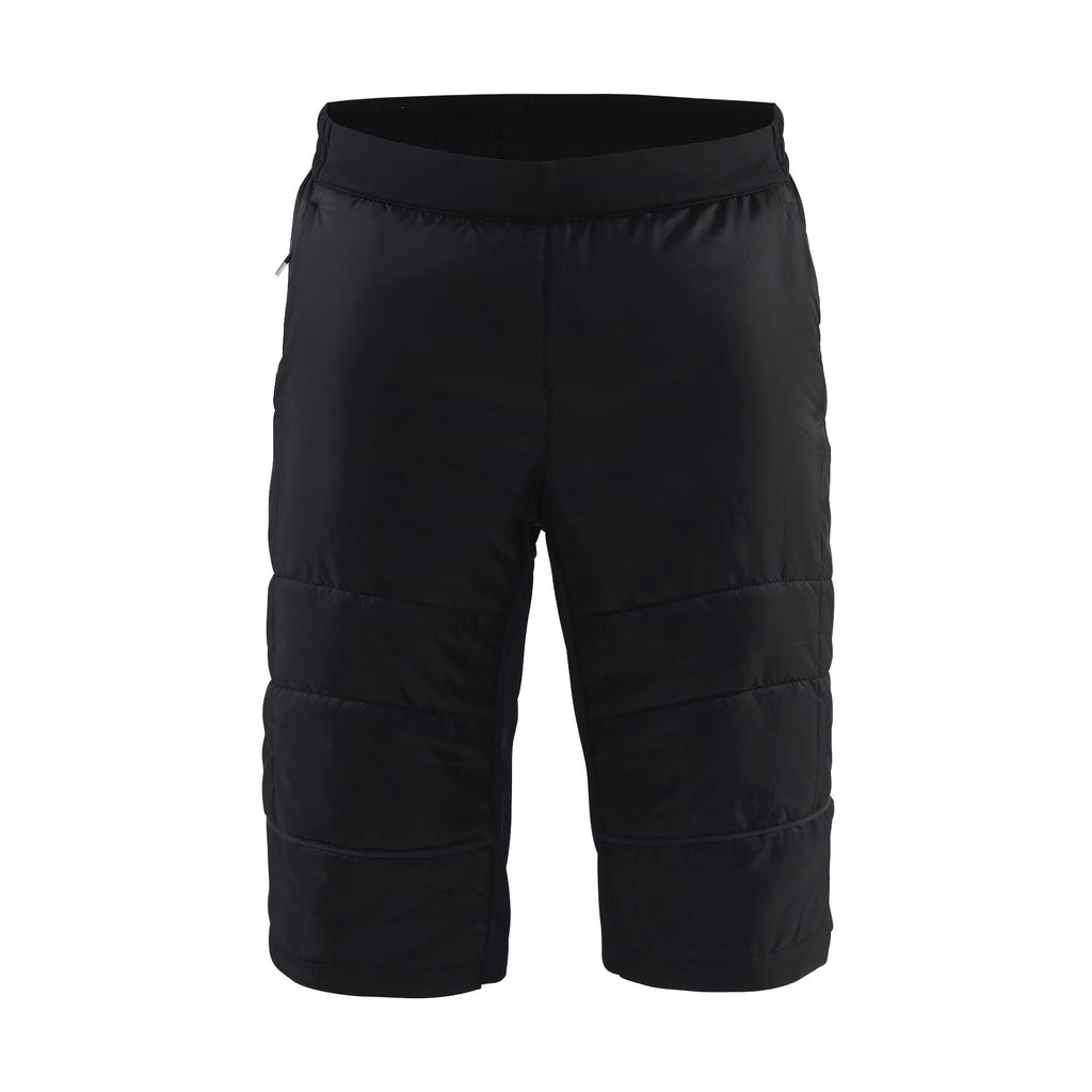 Men's Protect Cross-Country Ski Shorts
