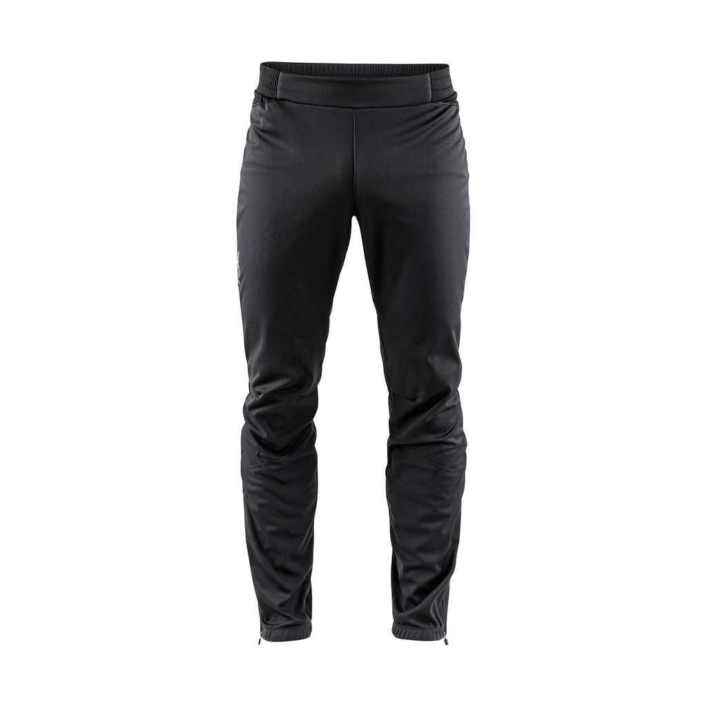 Men's Force Training Pants
