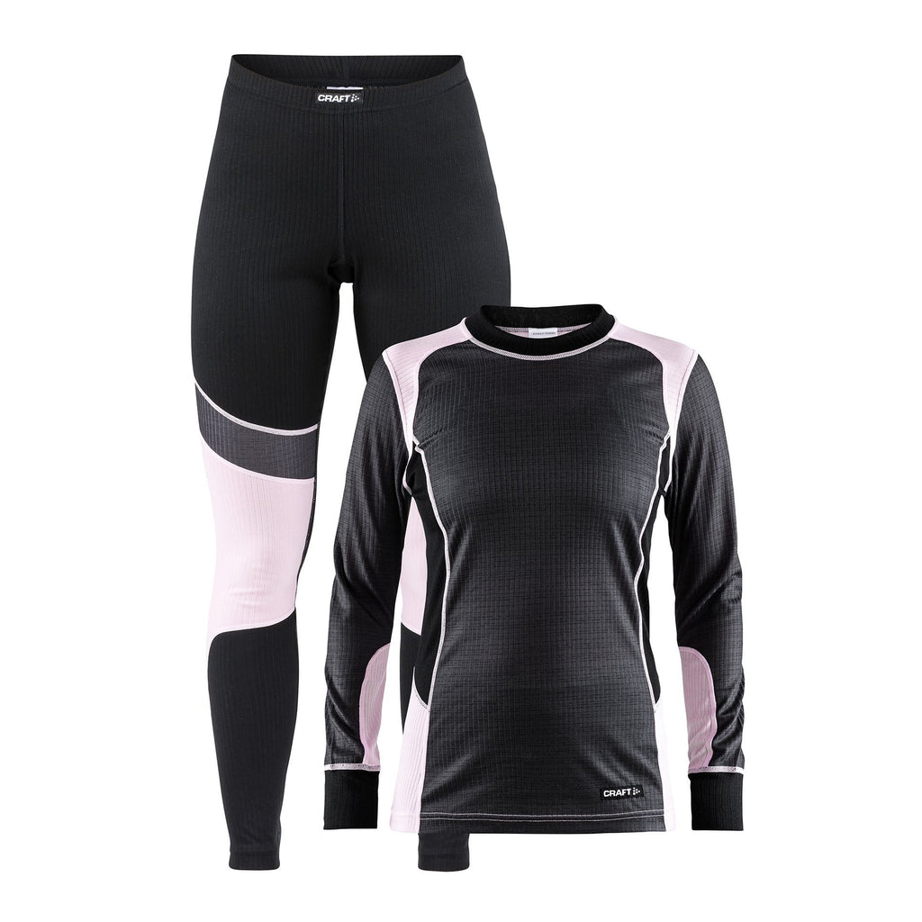 Women's Baselayer Set