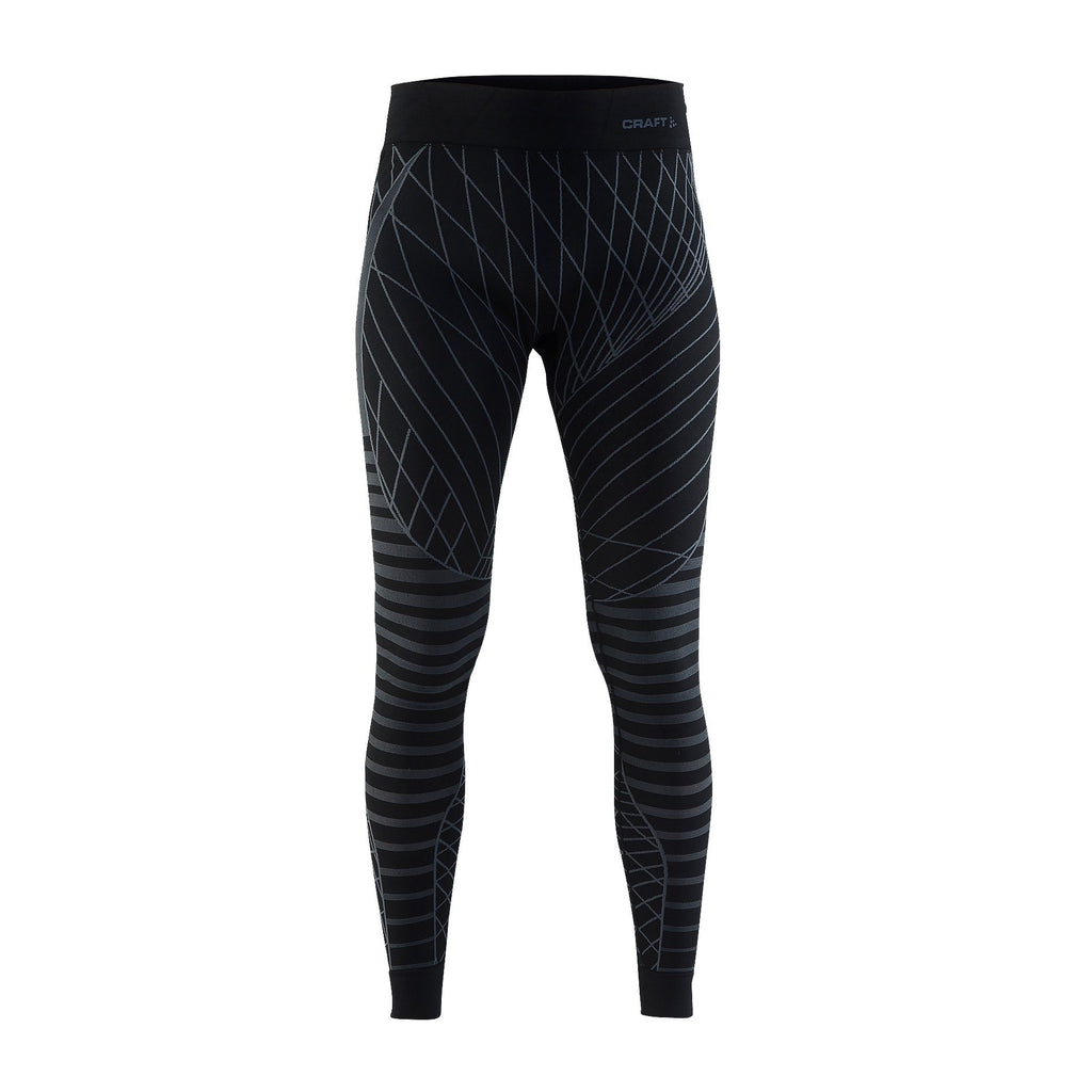Women's Active Intensity Pants Baselayer