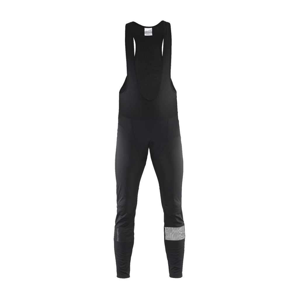Men's Verve Glow Cycling Bib Tights