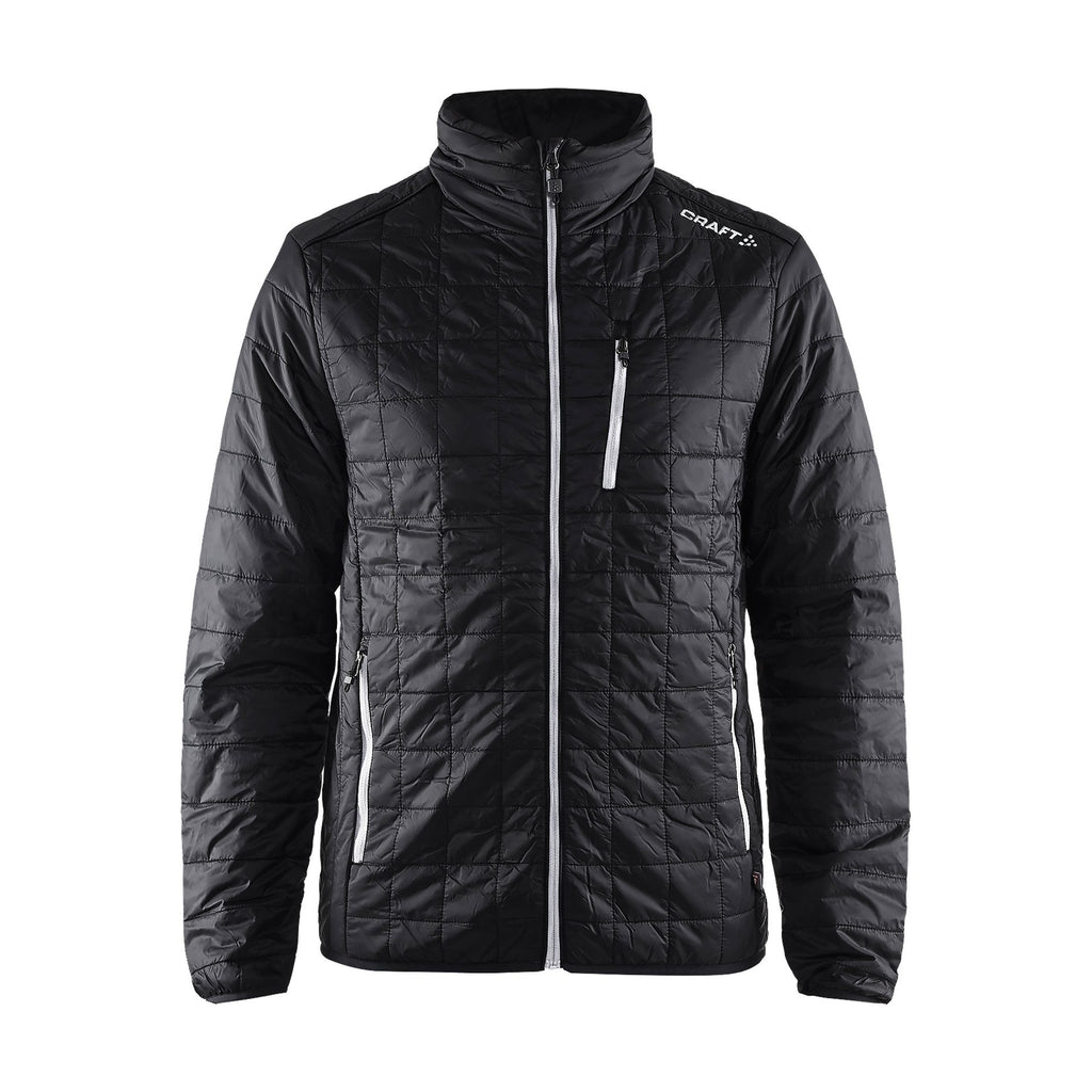 Primaloft Stow - Light Jacket M