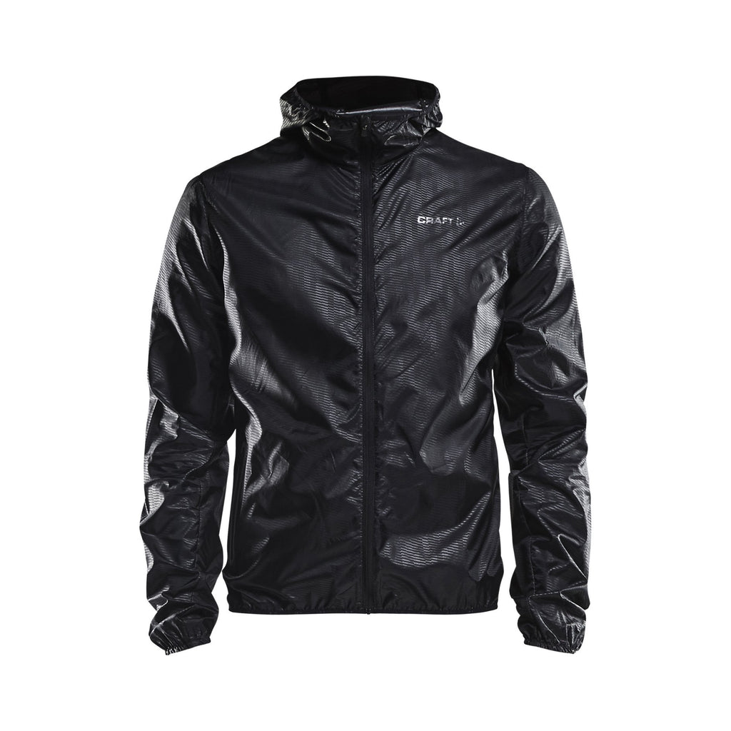 Men's Breakaway Light Weight Training Jacket
