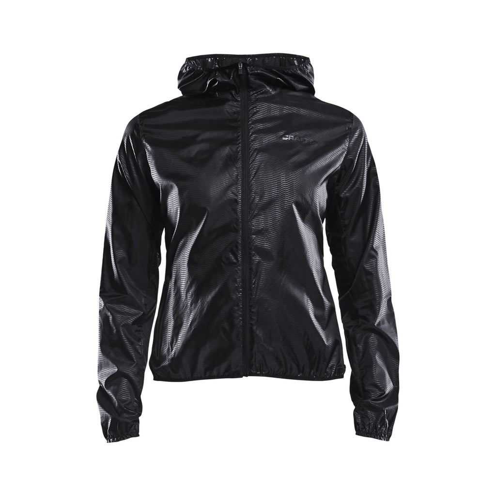Women's Breakaway Light Weight Training Jacket