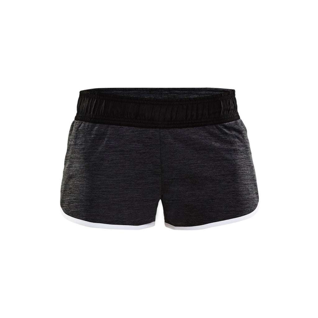 Women's Eaze Jersey Training Shorts