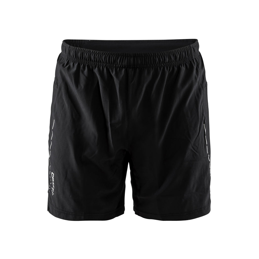 "Men's Essential 7"" Running Shorts"