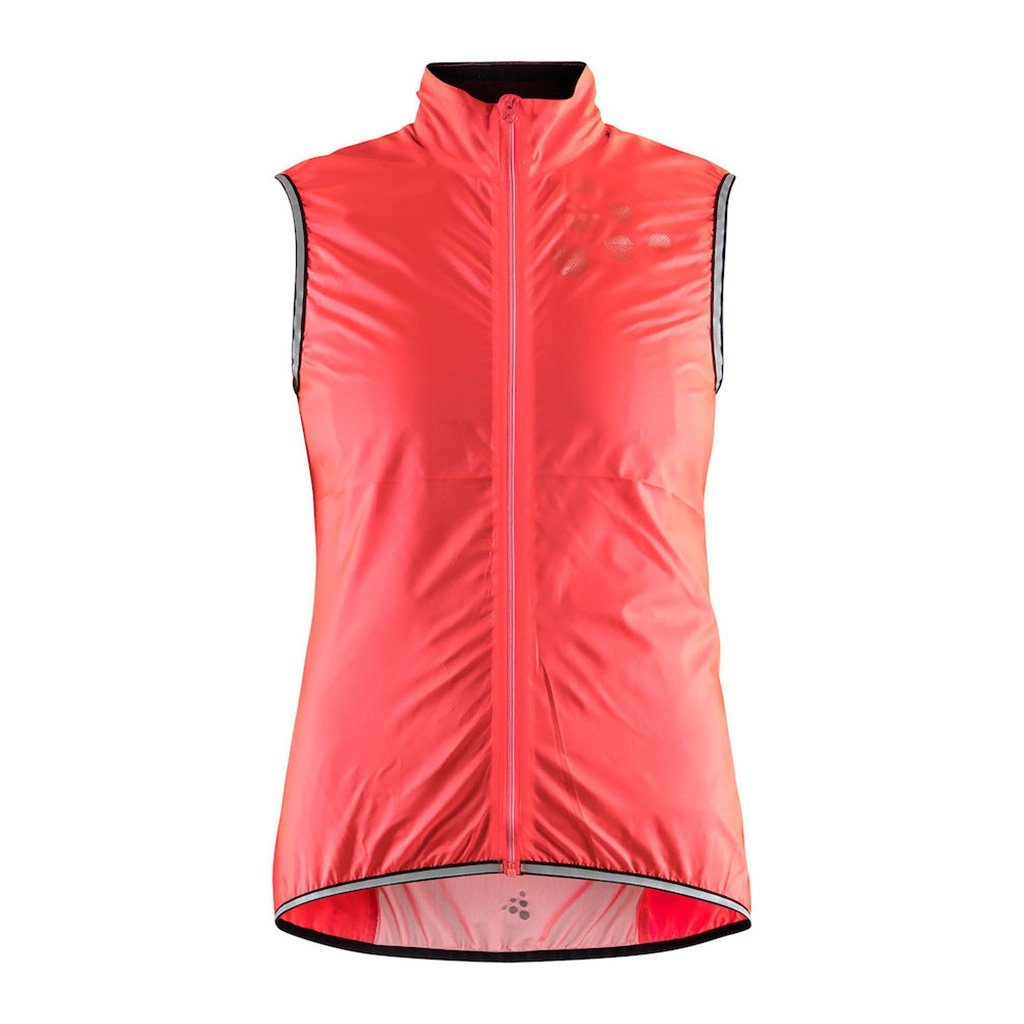 Women's Lithe Cycling Vest