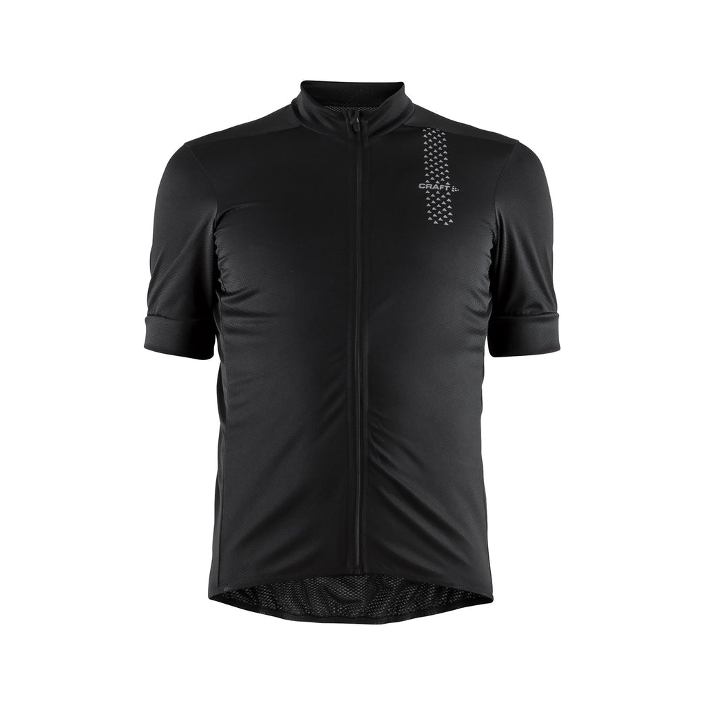 Men's Rise Cycling Jersey