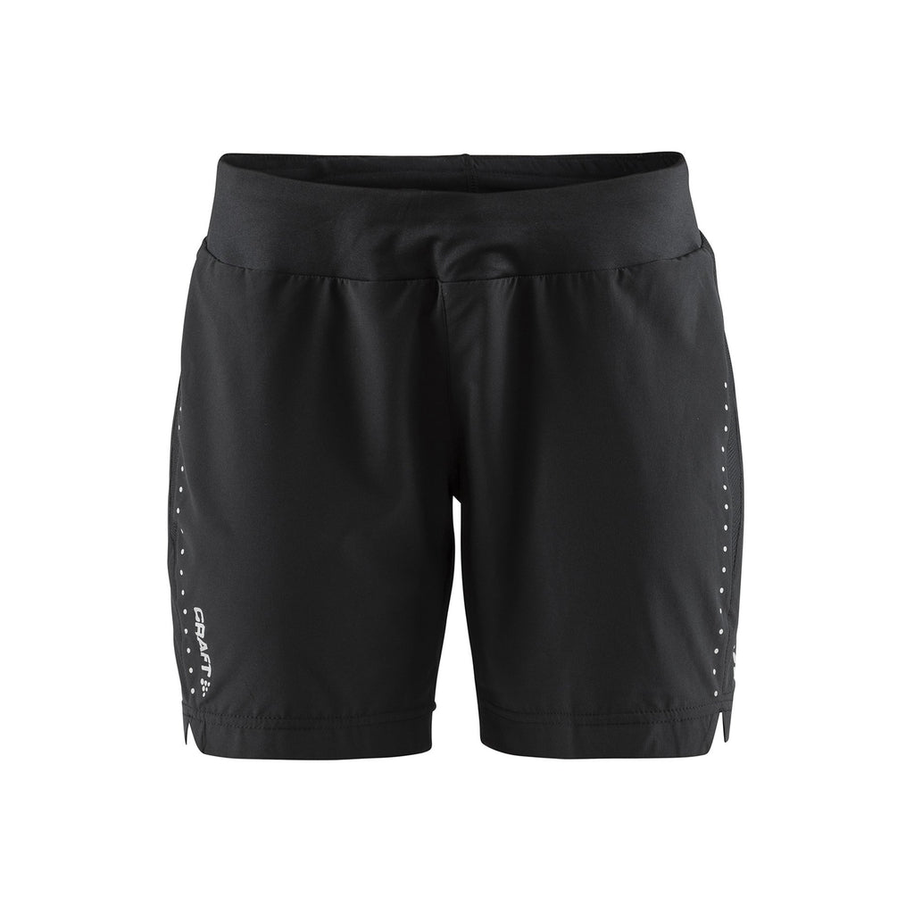 "Women's Essential 7"" Shorts"