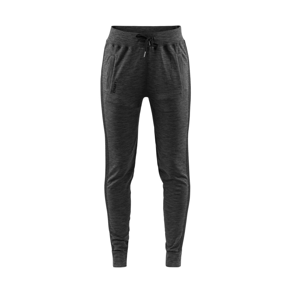 Women's Breakaway Fuseknit Training Pants