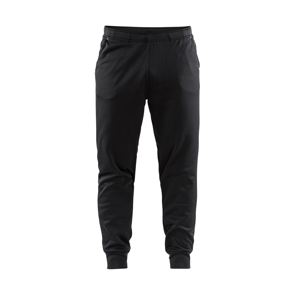 Men's Eaze Jersey Training Pants