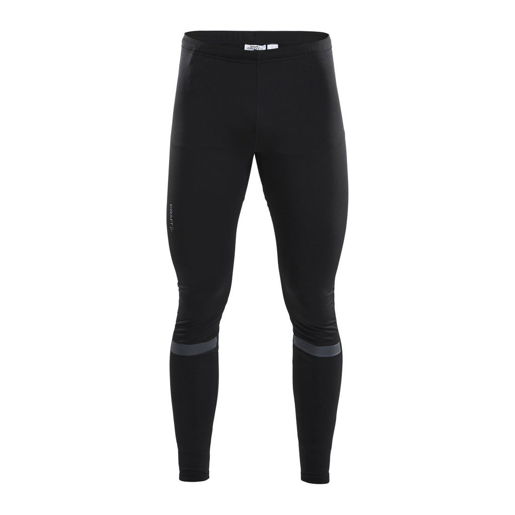 Men's Warm Training Tights