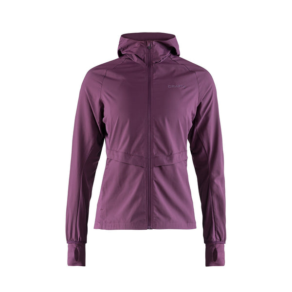 49d8be74 Women's Active & Performance Jackets   Craft USA