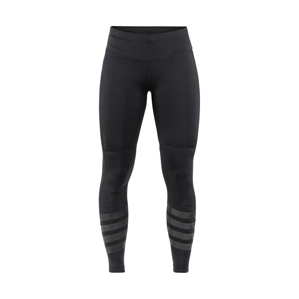 Women's Urban Run Tights