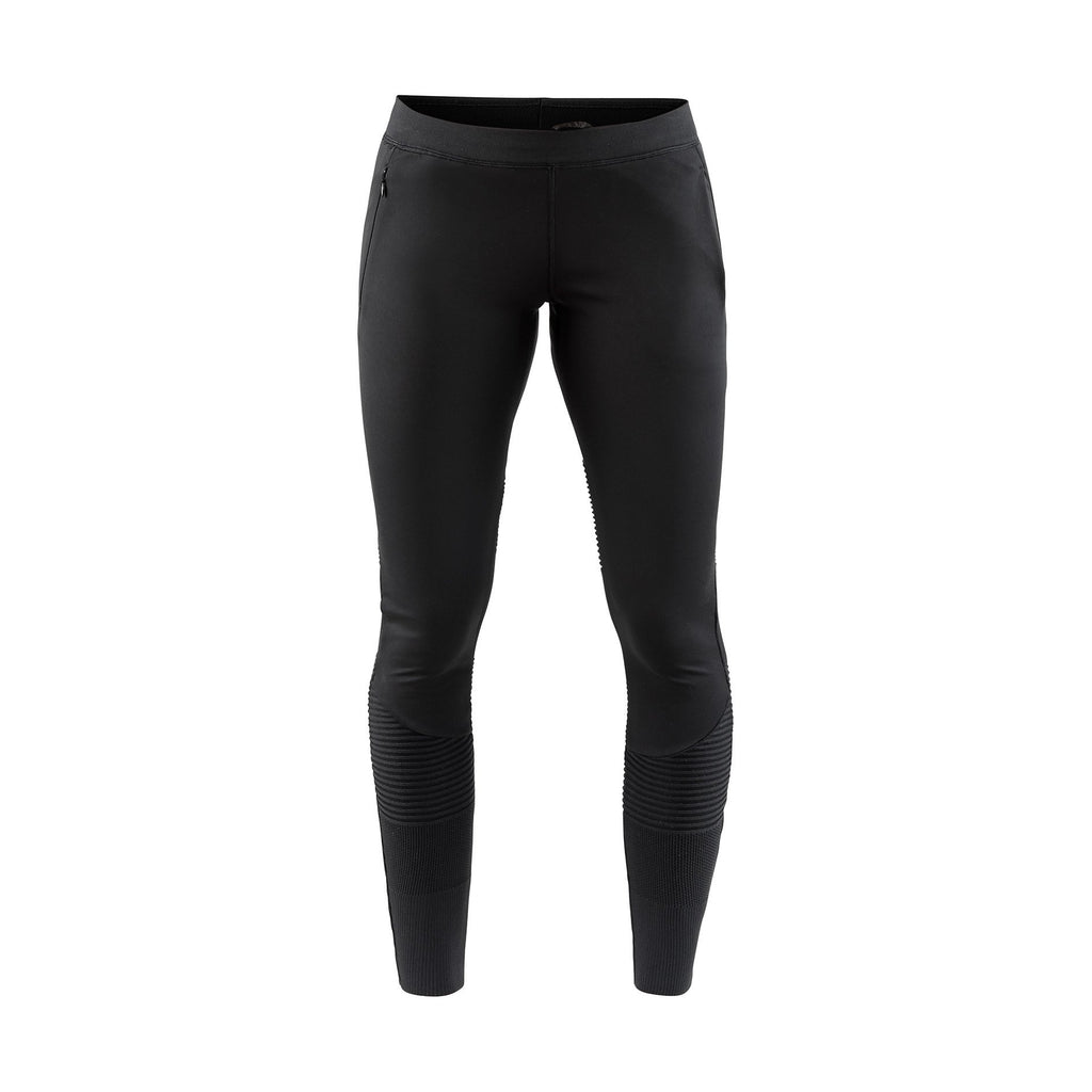 Women's Spirit Fuseknit Cross-Country Ski Tights
