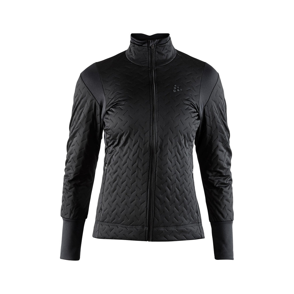 Women's Ride Insulation Cycling Jacket