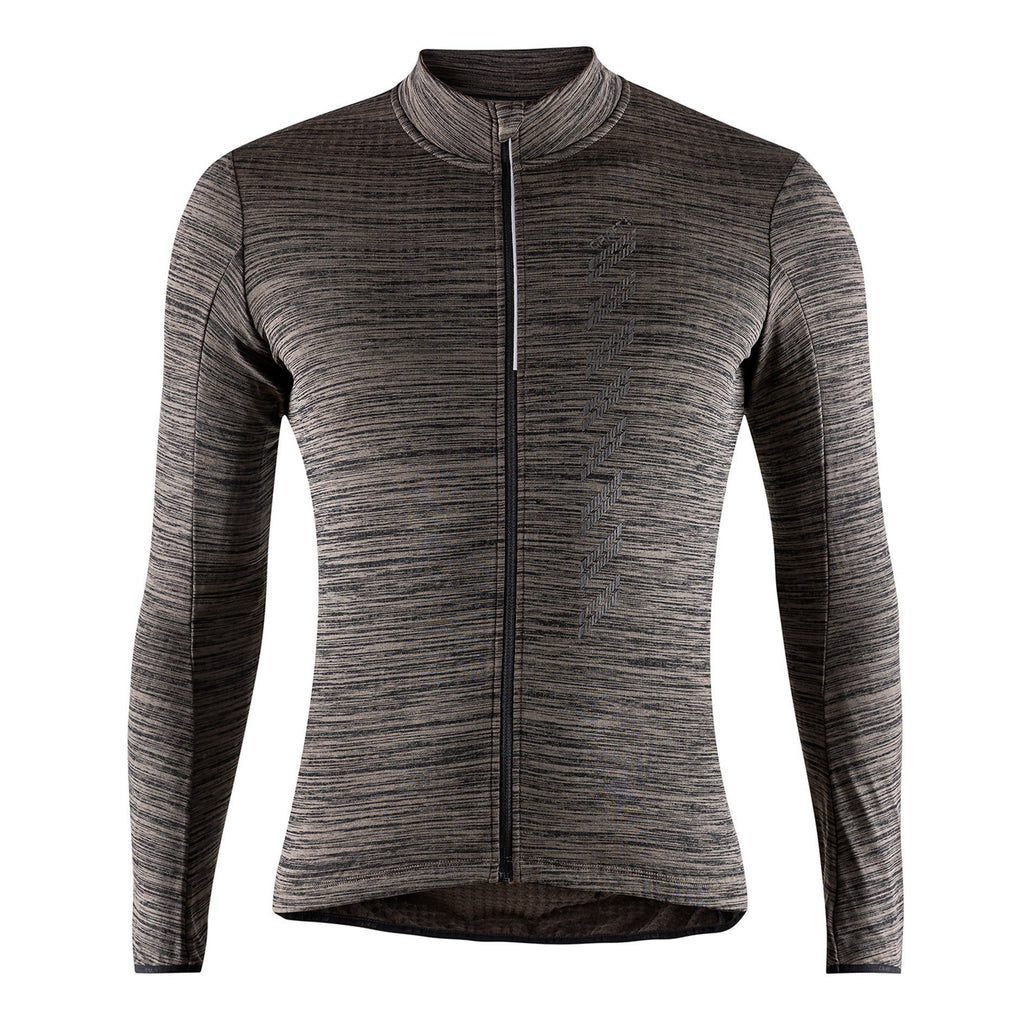 Men s Velo Thermal Cycling Jersey 2.0 – Craft Sportswear NA a61a964cf