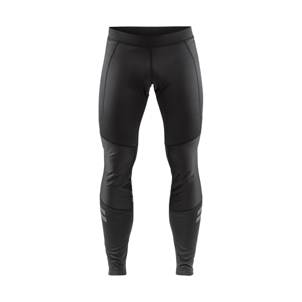 Men's Ideal Wind Cycling Tights