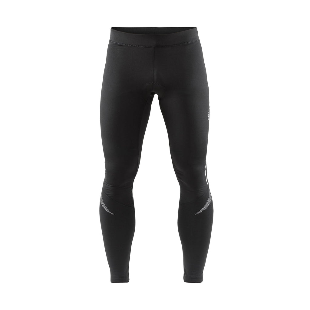 Men's Ideal Thermal Cycling Tights
