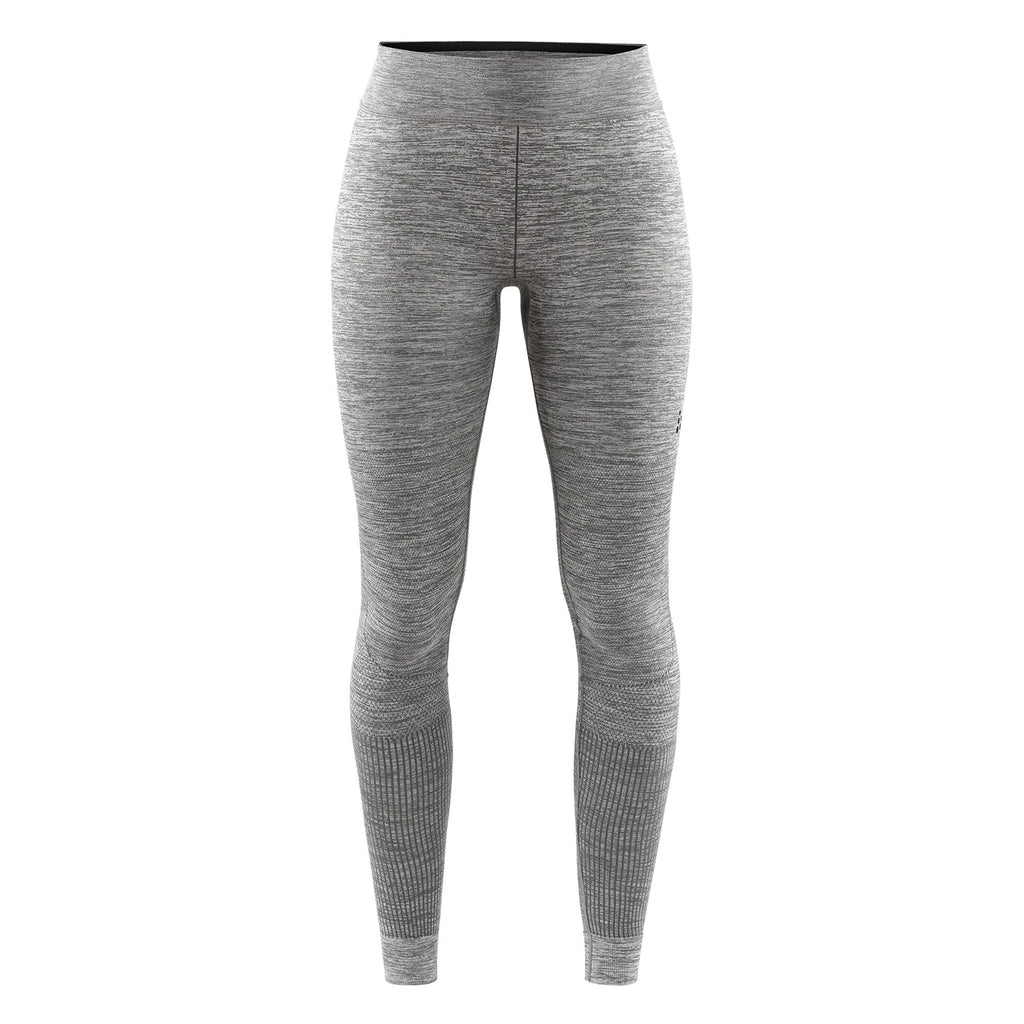 Women's Fuseknit Comfort Pants Baselayer
