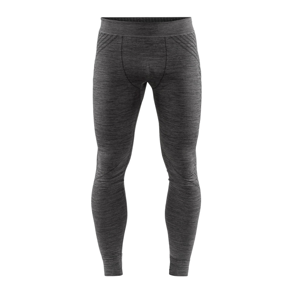 Craft Fuseknit Comfort Pants Baselayer Front