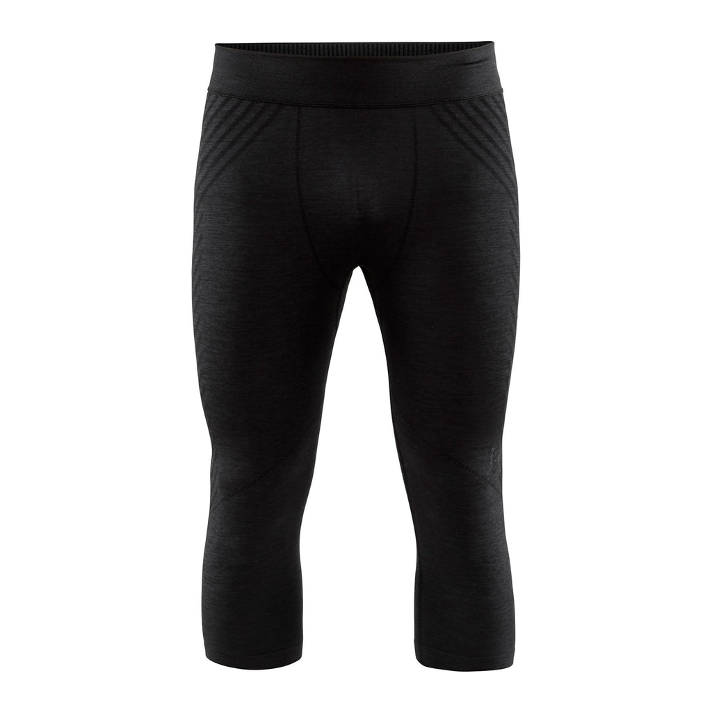 Men's Fuseknit Comfort Knicker Baselayer