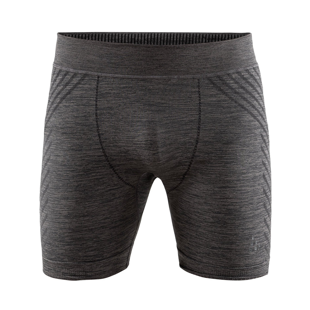 Men's Fuseknit Comfort Boxer Baselayer