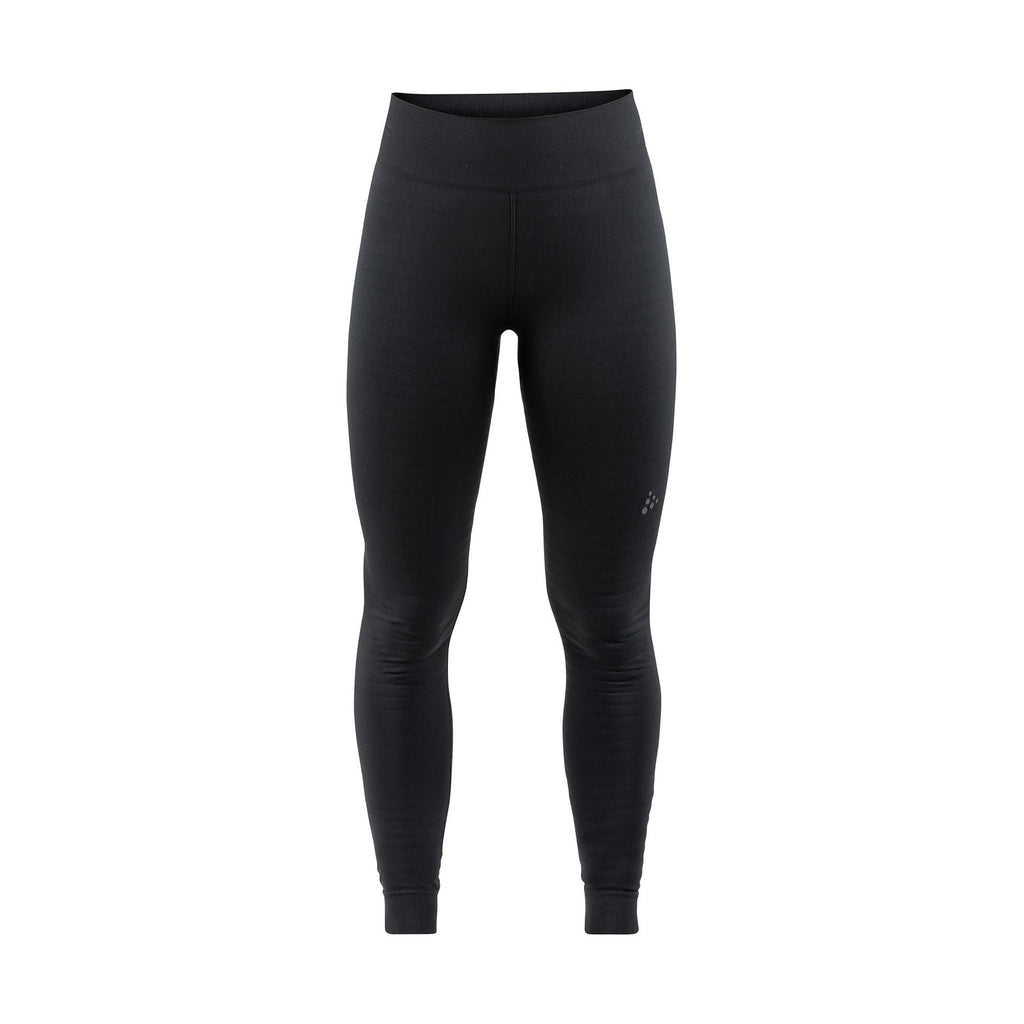 Women's Warm Comfort Pants Baselayer