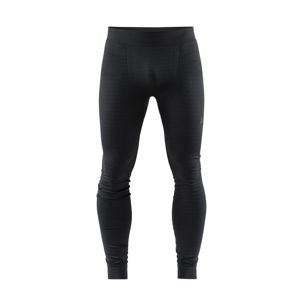 Men's Warm Comfort Pants Baselayer