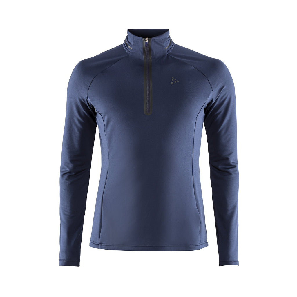 Men's Sweep Prep Training Half Zip