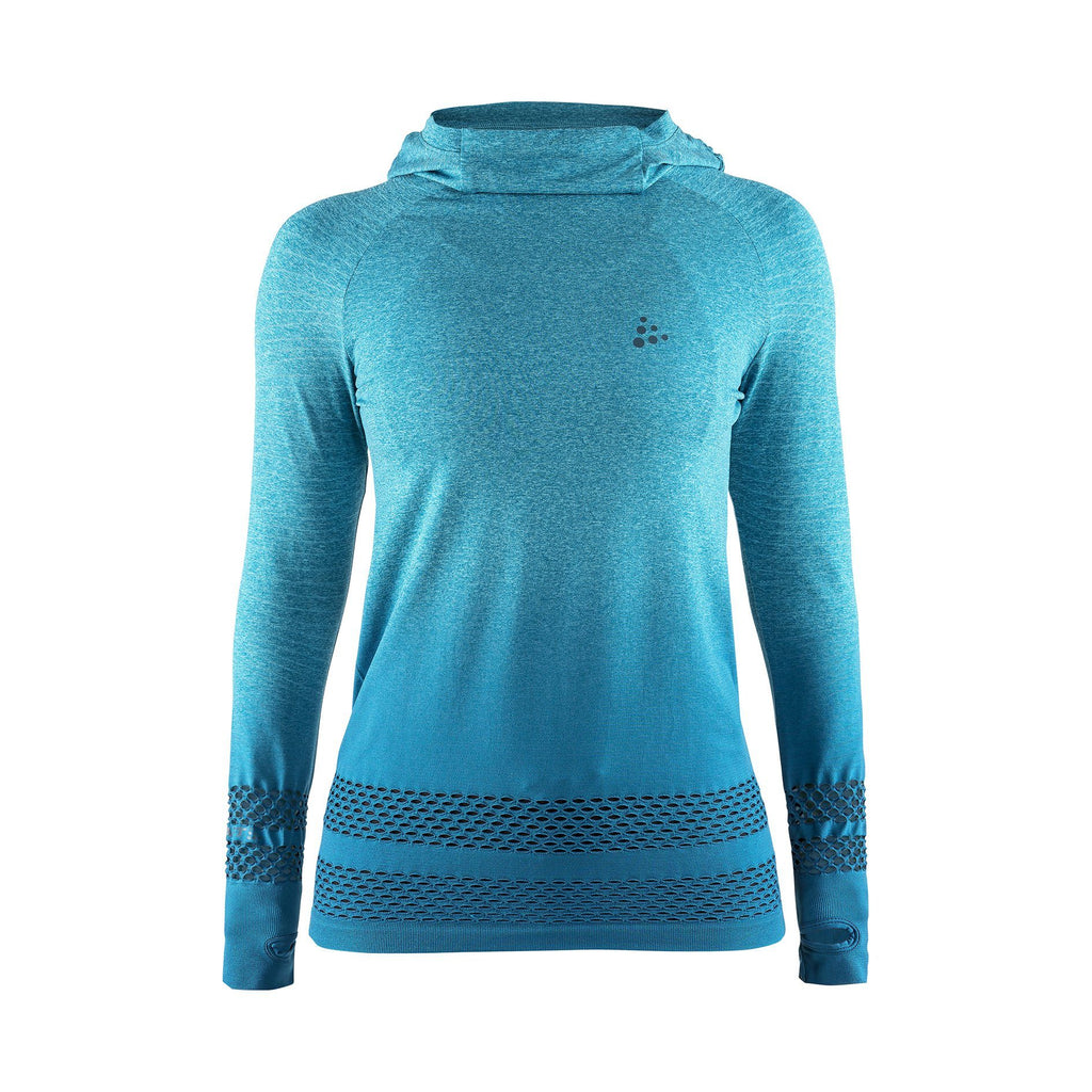 Women's Core Fuseknit Training Hood