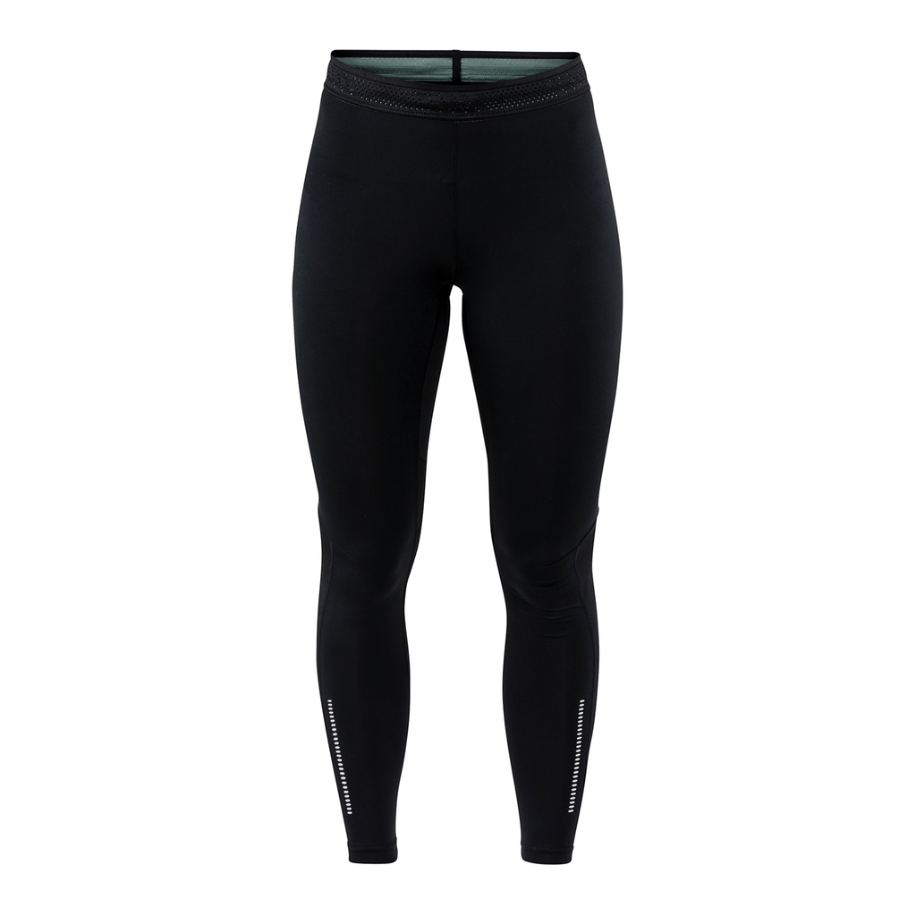 Women's Nanoweight 7/8 Running Tights