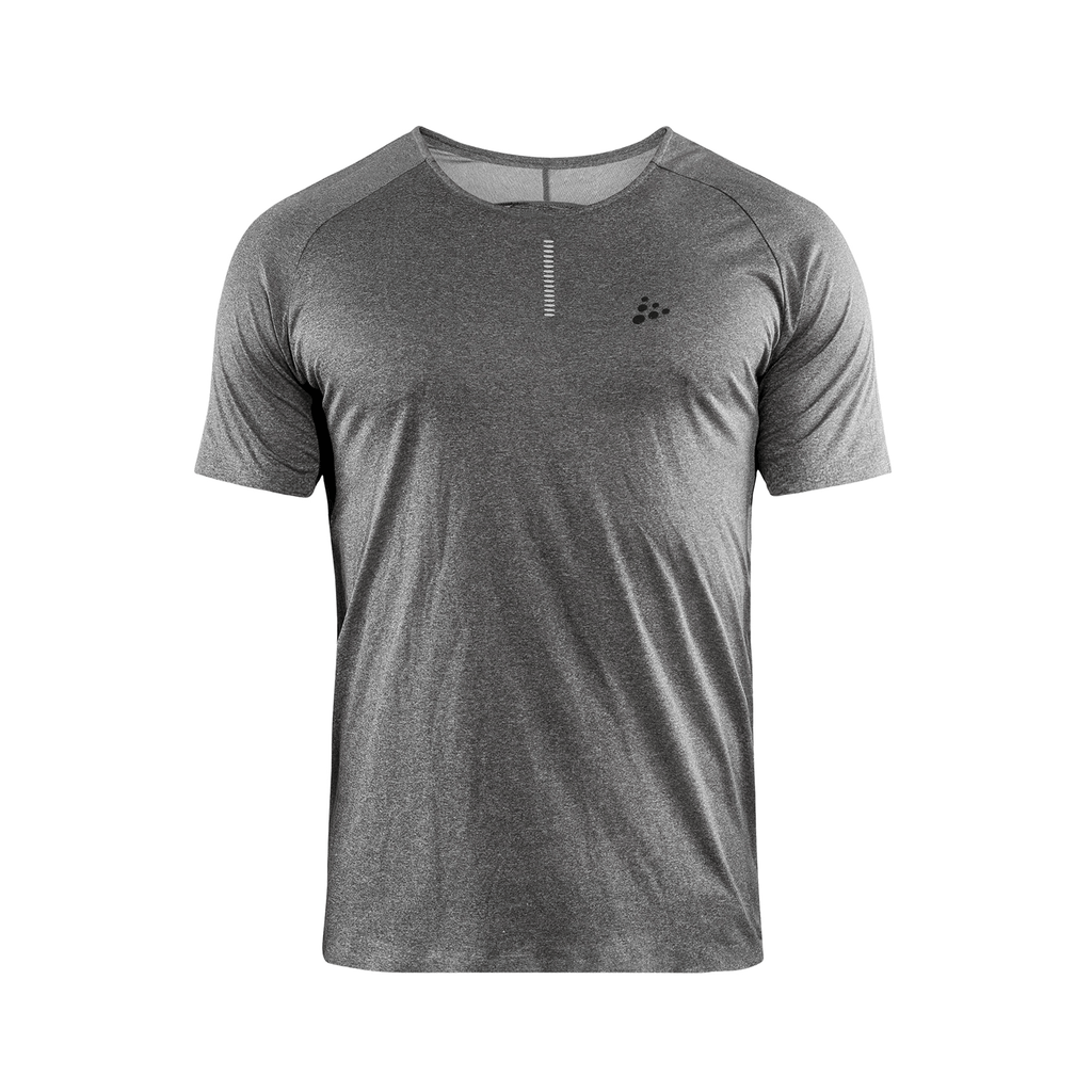 Men's Nanoweight Running Tee